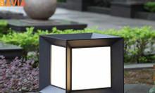 Đèn trụ sân vườn ML-SVT006