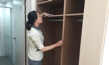 Tuyển dụng nhân viên làm sạch tại Xuân La, Tây Hồ