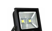 Đèn pha Led 100W - QN-FLG100W