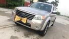 Cần bán Ford Everest cuối 2012 Limited xe màu hồng phấn (ảnh 3)