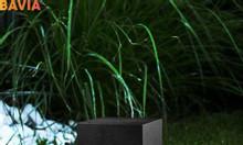 Đèn sân vườn ML-SVT003