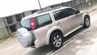 Cần bán Ford Everest cuối 2012 Limited xe màu hồng phấn (ảnh 5)