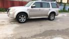 Cần bán Ford Everest cuối 2012 Limited xe màu hồng phấn (ảnh 8)