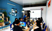 Đào tạo tin học đồ họa Hyarch tại Huế khai giảng khóa mới