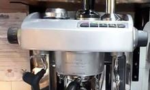 Thanh lý máy pha cà phê Espresso Welhome 210- WPM