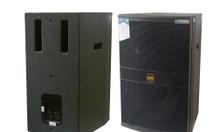 Vì sao chọn mua loa full CAVS LS-715 chính hãng Nhật Hoàng audio