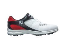 Giay golf footjoy chính hãng, new 2019