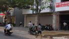 Cho thuê nhà vị trí đẹp, nhiều tiện ích tại đường số 12, Linh Tây (ảnh 6)