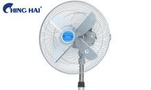 Quạt đứng công nghiệp Ching Hai HS9299