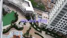 Bán căn hộ 2 phòng ngủ Đảo Kim Cương view sông hướng Đông Nam (ảnh 3)