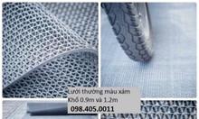 Tấm nhựa lưới chống trơn giá rẻ