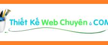 Thiết kế web giá rẻ, thiết kế web chuẩn SEO, web trọn gói 1,800,000 đ