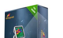 Phần mềm quản lý bán hàng giá rẻ, dễ dùng dành cho nhà hàng