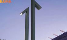 Cột đèn sân vườn ML-SVT021
