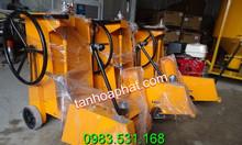 Chuyên bán máy cắt bê tông - lưỡi cắt bê tông các loại 350 400 500 600
