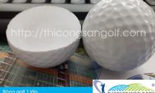Bóng Golf nhập khẩu cao cấp