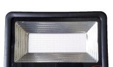 Bộ đèn led MFL02-200W