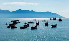 Tour du lịch Nha Trang trong ngày giá rẻ 2019
