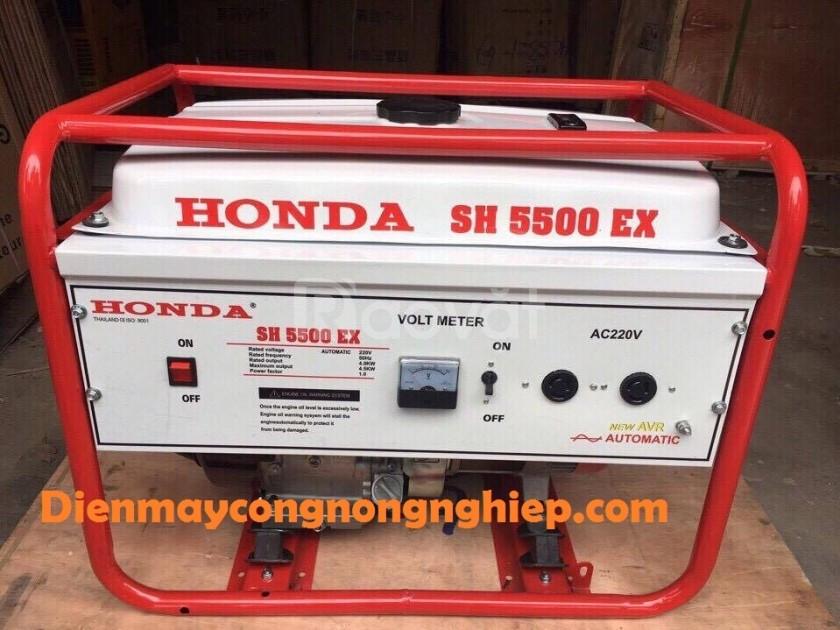 Cần mua máy sưởi dầu sử dụng cho diện tích 15-25m2