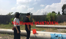 Thép ống inox SUS304