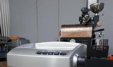 Máy pha cà phê cho quán Welhome 210 - WPM bền rẻ