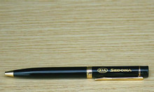 Bút kim loại ( mẫu 3 )