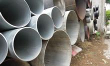 Thép ống đúc mạ kẽm dn 80,dn90,dn100,dn125,dn200,dn150,dn300,dn250
