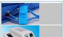 Đệm khí chống loét dùng cho người bệnh, người nằm lâu (DK01)
