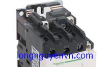 Khởi động từ 18A coil 220V mã lc1d18m7 schneider