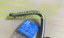 KD ống dẫn nước mềm, dây cấp nước bình nóng lạnh, dây dẫn nước mềm