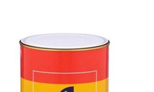 Bán sơn chống rỉ epoxy hai thành phần Jotun