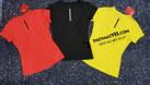 Đặt may áo đồng phục công ty vải thể thao ở TPHCM (ảnh 1)