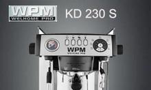 Máy pha Welhome KD 230-WPM