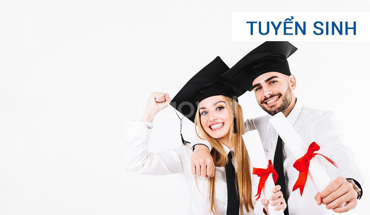 Khai giảng lớp Nghiệp vụ sư phạm Trung cấp Chuyên nghiệp (ảnh 2)