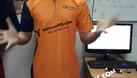Đặt may áo đồng phục công ty vải thể thao ở TPHCM (ảnh 8)