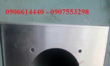 Bán các loại vỏ tủ điện tại TPHCM