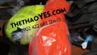 Đặt may áo đồng phục công ty vải thể thao ở TPHCM (ảnh 3)