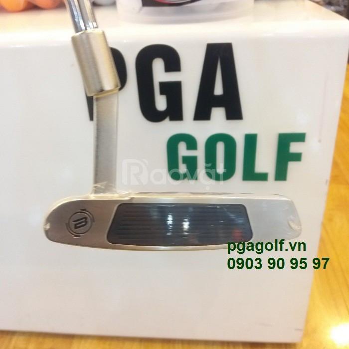 Gậy Golf Honma Lefthand BP2008 chính hãng Nhật Bản
