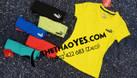 Đặt may áo đồng phục công ty vải thể thao ở TPHCM (ảnh 6)