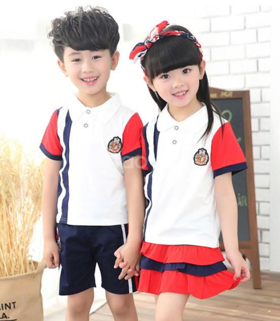Áo thun đồng phục, áo phông đồng phục gia đình, may áo thun đồng phục