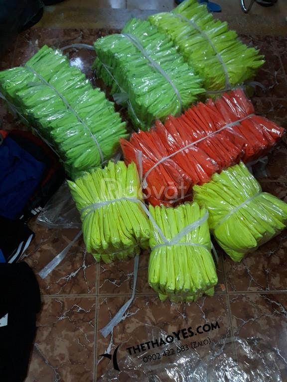 Đặt may áo đồng phục công ty vải thể thao ở TPHCM (ảnh 4)