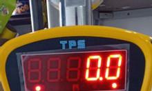 Cân treo điện tử OCS 500kg 1 tấn 1,5 tấn 2 tấn