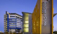 University Southern Australia