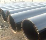 Thép ống đúc phi 406 mạ kẽm, thép ống hàn phi 325 355 nhập khẩu