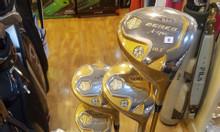 Bộ gậy golf 4 sao honma Aspec 14 gậy + túi