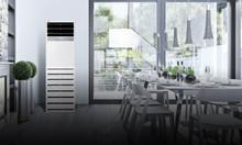 Chuyên phân phối máy lạnh tủ đứng daikin thương hiệu,  giá tốt