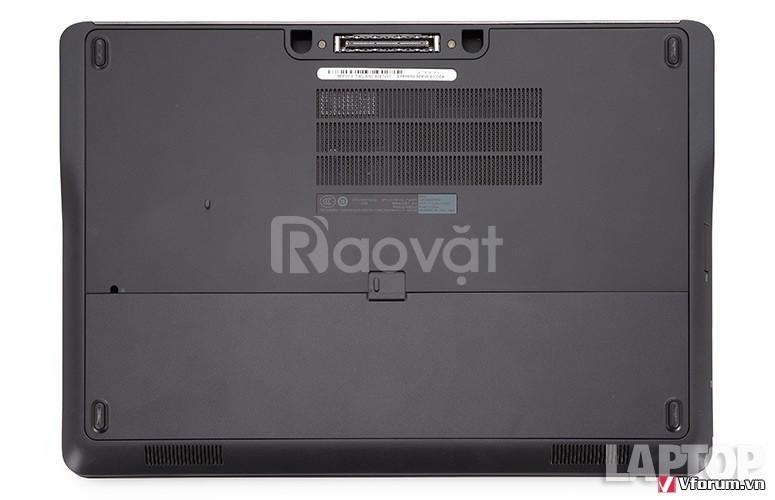 Laptop Dell Latitude e7440 core i7 (ảnh 4)