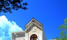 Nhận thiết kế nhà phố, biệt thự, giá rẻ, quận Tân Bình,Tân Phú