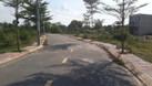 Bán đất nền ở đường số 22 Long Thạnh Mỹ, quận 9 50-57m2 (ảnh 2)