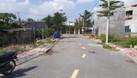 Bán đất nền ở đường số 22 Long Thạnh Mỹ, quận 9 50-57m2 (ảnh 3)